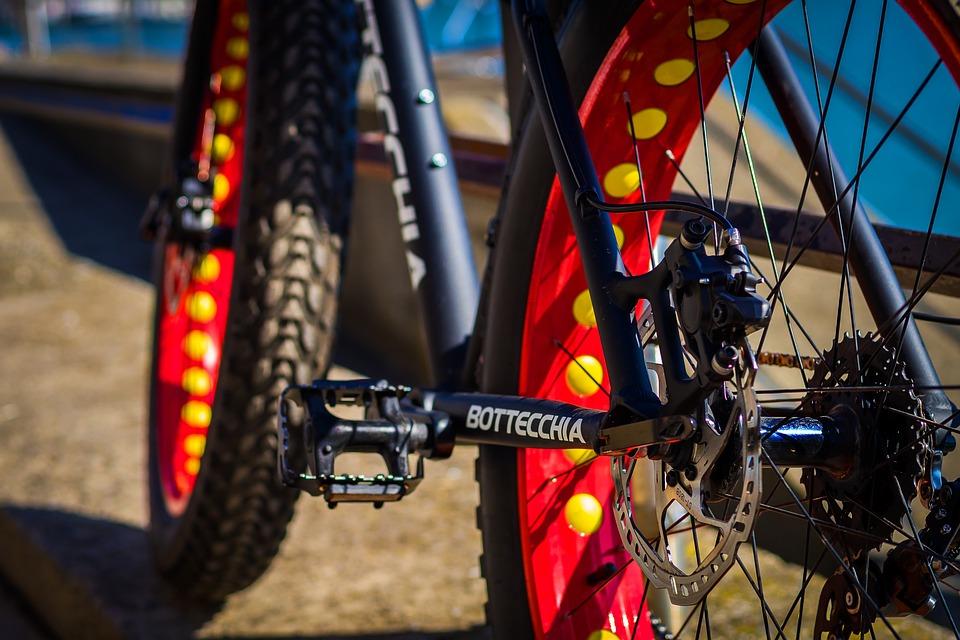 78c5efc0fae A newbie's guide to fat biking: Why I am saving money to buy a fat bike